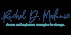 rachel-medanic-logo