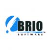rachel medanic brio software